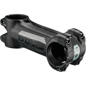 PRO Discover Potence Ajustable Ø31,8mm Shimano Di2
